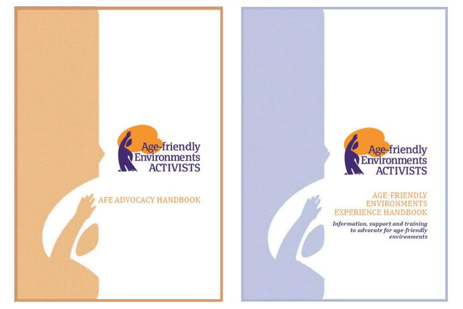 AFE Handbooks released